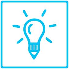 תרגולי יצירתיות והיגיון