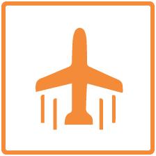 לוח טיסה