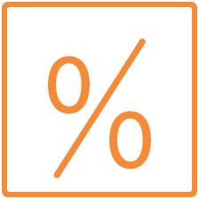בעיות אחוזים